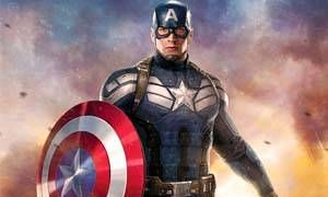 Capitan America-300x180