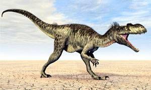 Comera fatto il primo dinosauro-300x180