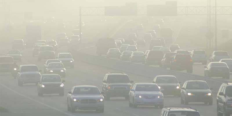 Emissioni gas2-800x400