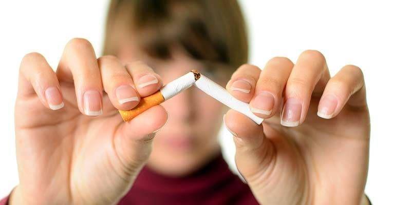 Fumare fa male1-800x400