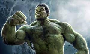 Hulk-300x180