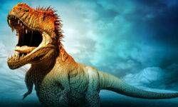 I misteri irrisolti dei dinosauri-800x400