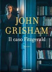Il caso Fitzgerald-180x250