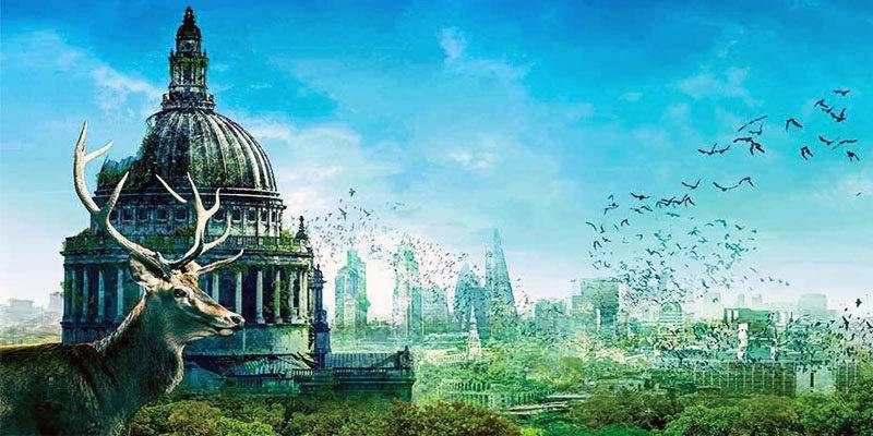 La Terra dopo gli umani-800x400