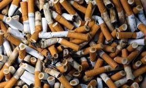 Le sigarette non sono tutte-300x180