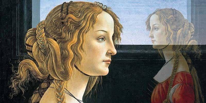 Matilde di Canossa-800x400