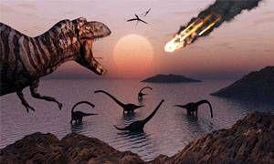 Perche i dinosauri si estinsero-300x180