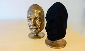 Piu nero del nero-300x180