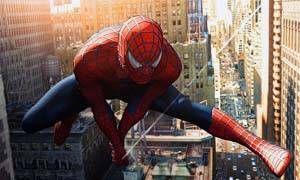 Spiderman-300x180