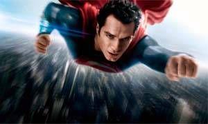 Superman-300x180
