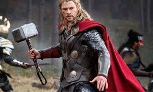 Thor-300x180