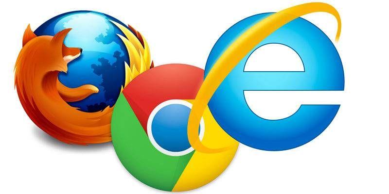 10 trucchi segreti per il browser-800x400
