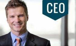 Che cosa distingue i CEO di successo3-800x400