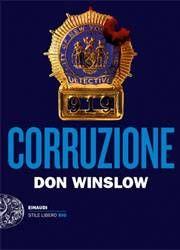 Corruzione-180x250