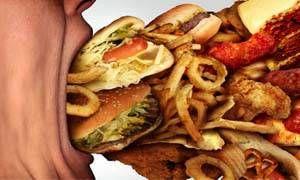 Dipendenza dal cibo-300x180