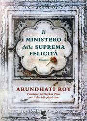 Il ministero della suprema felicita-180x250