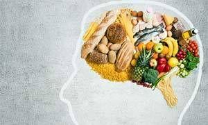 La dieta che nutre anche il cervello-300x180