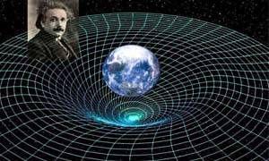 La teoria di Einstein-300x180