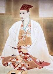 Le lance di Hideyoshi -180x250