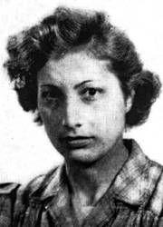 Noor Inayat Khan-180x250