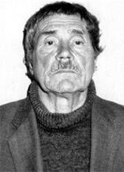 Vasilij Mitrokhin-180x250