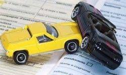 Assicurazione RC Auto2-800x400