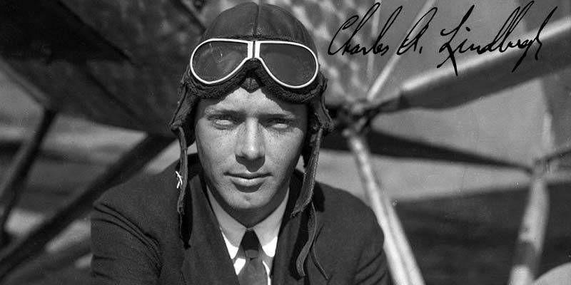 Charles Lindbergh1-800x400