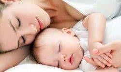 Essere madre e donna1-800x400