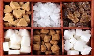 Gli zuccheri nascosti-300x180