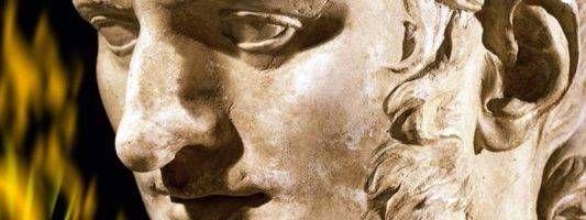 I 10 imperatori romani piu crudeli-800x400