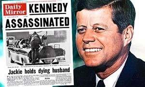 LAmerica dei Kennedy-300x180