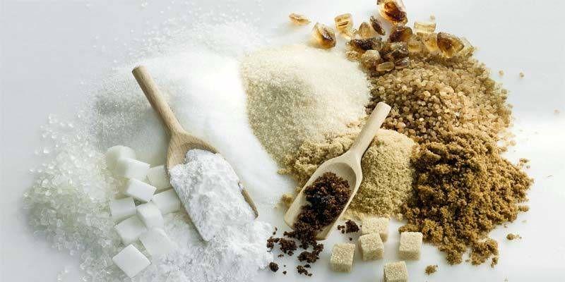 La guida agli zuccheri3-800x400