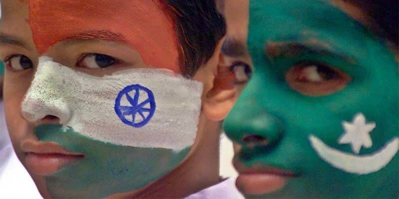 La sanguinosa ripartizione tra India e Pakistan-800x400