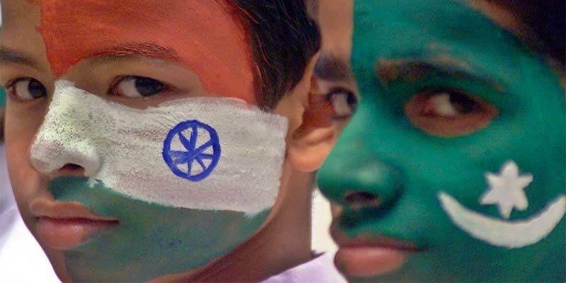 pakistano incontri musulmani naeun e MyungSoo datazione