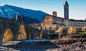 Larrivo in Italia-300x180