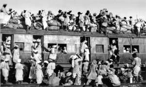 Le violenza in Pakistan-300x180