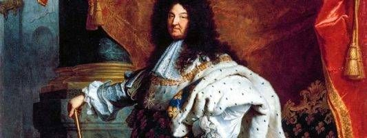 Luigi XIV-800x400
