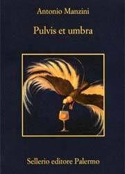 Pulvis et umbra-180x250