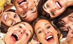 10 regole per essere felici1-800x400
