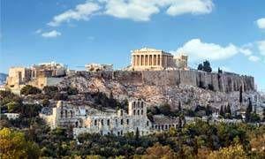Atene-300x180