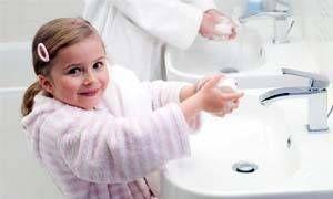 Come possibile che la troppa igiene-300x180