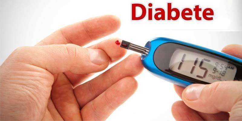 Diabete1-800x400