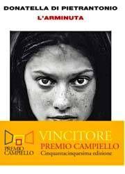 LArminuta-180x250