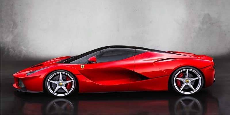 La Rossa1-800x400
