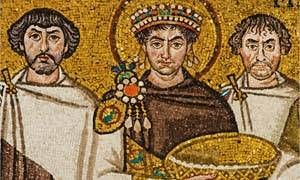La peste di Giustiniano-300x180