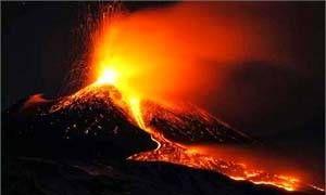 Le eruzioni più pericolose-300x180