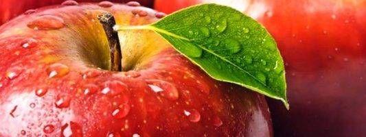 Le mele2-800x400