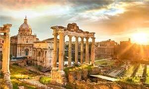 Roma-300x180