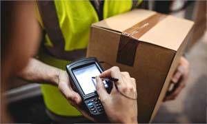 Sicurezza e controllo del pacco in ogni istante-300x180
