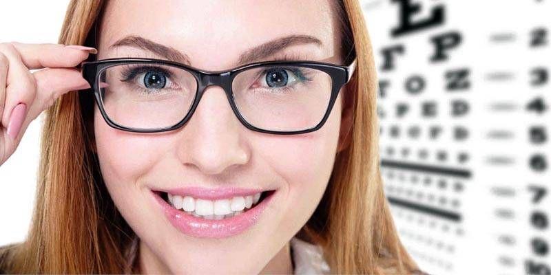 3Come orientarsi nella scelta degli occhiali-800x400